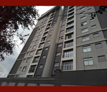 APARTMENTS, 3BR – WESTLANDS, OFF GENERAL MATHENGE DRIVE
